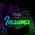 AUDIO l Meja Kunta - Inauma l Download
