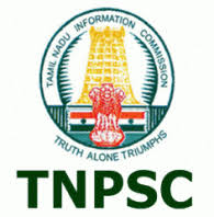 TNPSC jobs,latest govt jobs,govt jobs,latest jobs,jobs,Group-II Exams