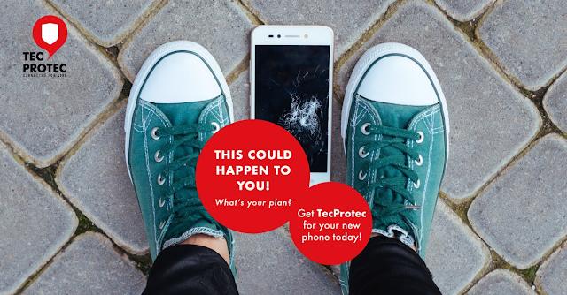 https://www.mizanponsel.com/2019/07/asuransikan-handphone-dengan-tecprotec.html