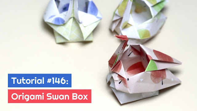 oragami (With images) | Origami paper folding, Money origami, Origami | 360x640