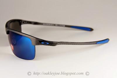 4aa653eff05 Oakley Carbon Blade Oo9174 05 « Heritage Malta
