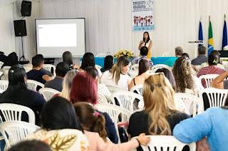 https://www.vnoticia.com.br/noticia/3933-conferencia-de-assistencia-social-reune-representantes-da-sociedade-civil-e-do-governo-em-sfi