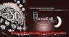 Happy Ramadan Kareem Messages 2020