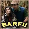 Aashiyan Guitar Chords with Capo | Barfi | Guitar Chords Guru