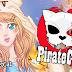 PirateCat nuevo invitado en Jaéngo