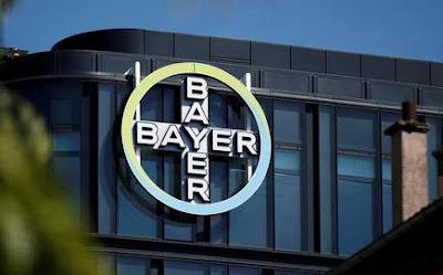 bayer-recrute-3-profils- maroc-alwadifa.com