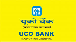 UCO Bank 2020 Jobs Recruitment of 91 Economist, Security Officer and more vacancies