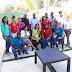 Un proyecto de vida para los jóvenes dominicanos