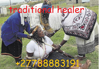 great psychic healer clairvoyant love spell caster for real results