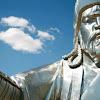 Genghis Khan's Code – Media Rakyat