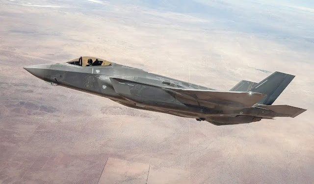 Top 10 aircraft in the world