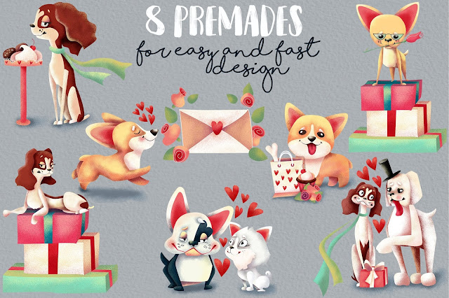images, iconos, descargar, gratis, creativemarket, patterns,