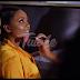 VIDEO & AUDIO | Karen - TUTOKE  | Download/Watch