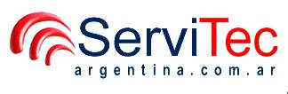 Servitec Argentina