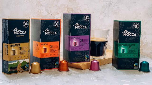 Wie nachhaltig sind Kaffeekapseln aus Alu?