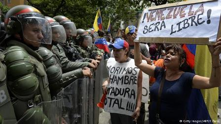 Golfredo Dávila: La ignominia del poder