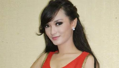 Download Lagu Zaskia Gotik Dangdut Remix Lengkap