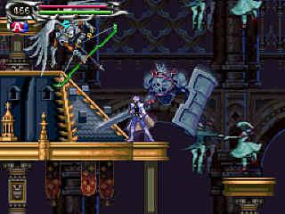 Tổng hợp game NDS - máy chơi game cầm tay hai màn hình của Nintendo - Giả lập chơi trên PC được