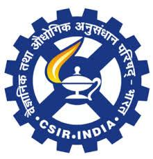 CMMACS Bengaluru Recruitment 2019