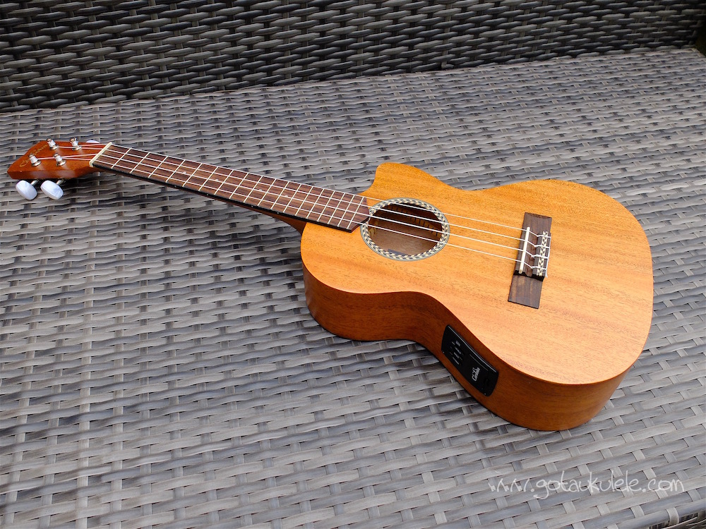 ef39e36fd4e Another first for a brand on the Got A Ukulele reviews pages