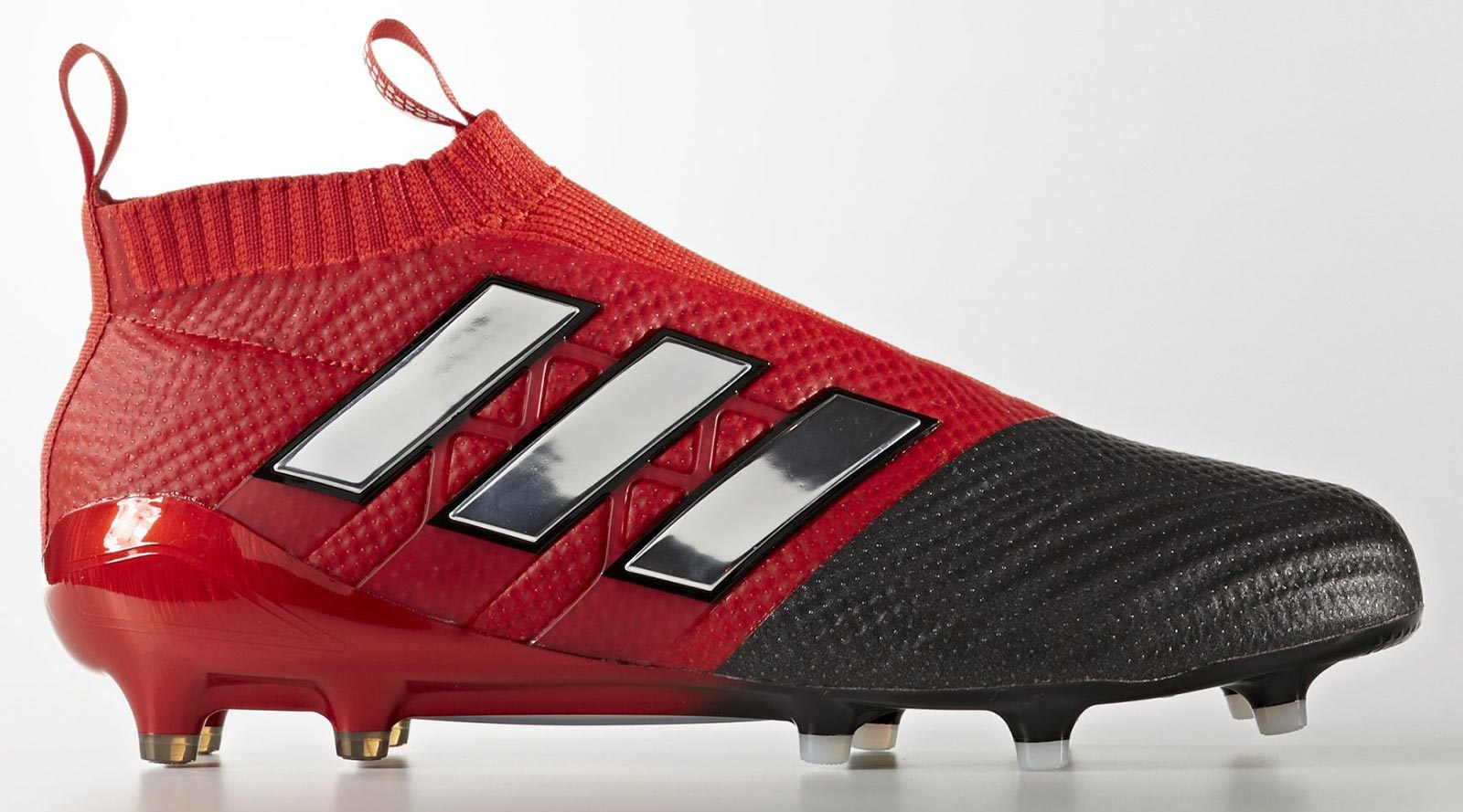 compare all adidas ace 2017 boots ace 17 purecontrol vs. Black Bedroom Furniture Sets. Home Design Ideas