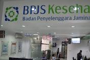 MA Tolak Permohonan Pembatalan Kenaikan Iuran BPJS