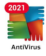 Get AVG AntiVirus  2021