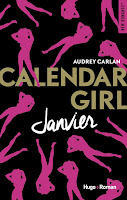 http://sevaderparlalecture.blogspot.ca/2017/03/calendar-girl-janvier-audrey-carlan.html