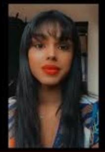 Bianca Nunes: Ex-militar e mulher trans viraliza na web ao mostrar transformação