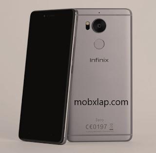 سعر Infinix Zero 4 Plus في مصر اليوم