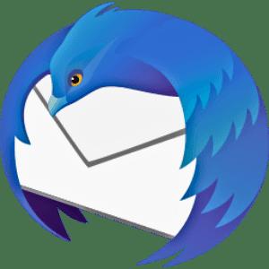 مدير حسابات البريد الالكتروني