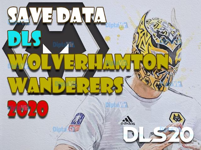 save-data-dls-wolverhamton-wanderers-2020-2021