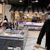 Π.Ο.Υ: Ο κορονοϊός μπορεί να μεταδόθηκε μέσω κατεψυγμένων προϊόντων