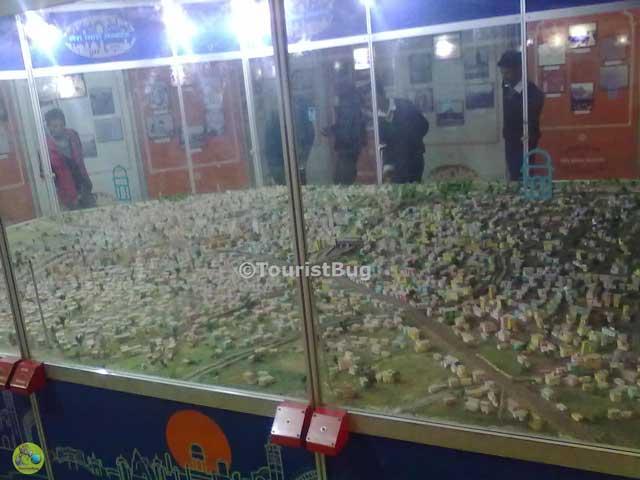 Anchalik Vigyan Kendra Lucknow Uttar Pradesh