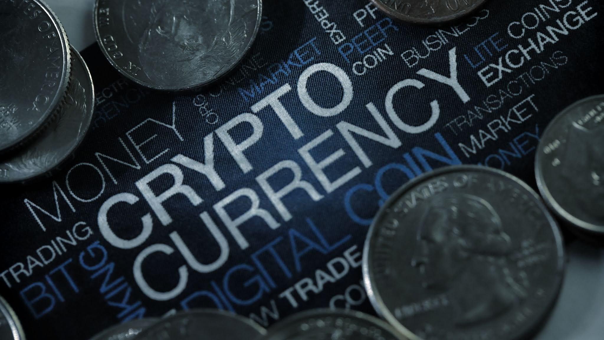 Düzeltme yaşayabilecek 10 kripto para birimi