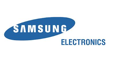 Rekrutmen PT Samsung Electronics Indonesia Jakarta Februari 2021