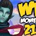 Dota 2 WTF Moments 213