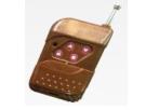 lonsdor-remote-key-3