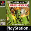 تحميل لعبة army men apk للاندرويد