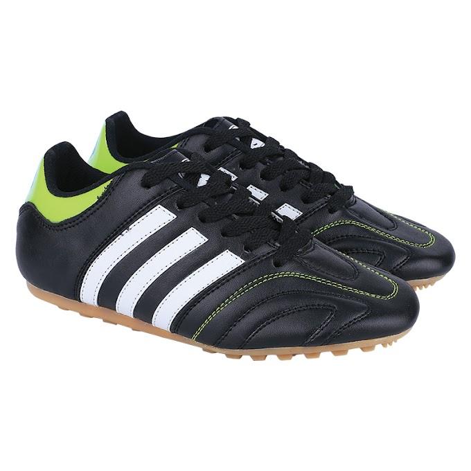 Sepatu Futsal Anak CNS 058
