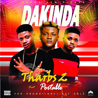https://www.edoloaded.com/2020/05/11/tharbs2-dakinda-ft-portable-mp3-download/
