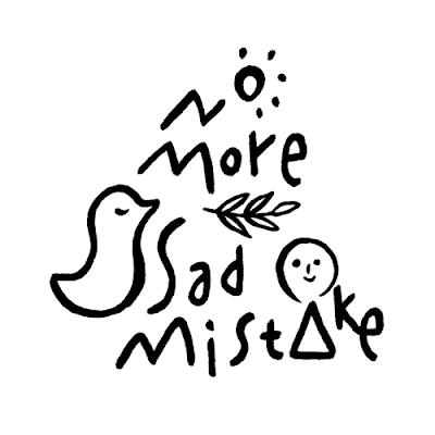 [Single] Kim Ban Jang – No More Sad-Mistake