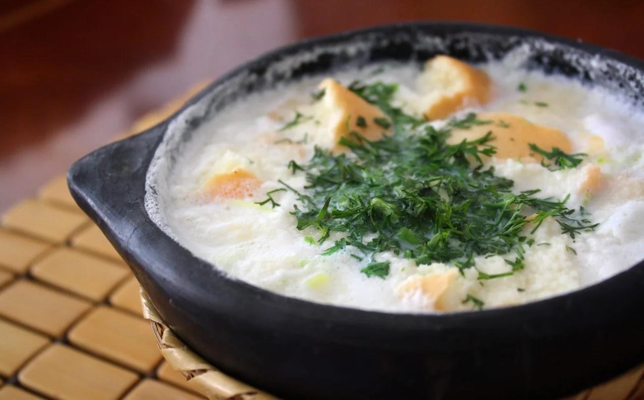 platos típicos de la región Orinoquía