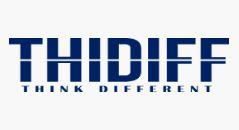 thidiff-internship-jobs