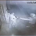 Assista ao vídeo: Comerciante reage e impede assalto em Caculé-BA.