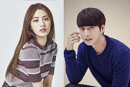 Rekomendasi Drama Korea Favorit 2018