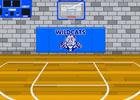 MouseCity - Crazy Gymnasium Escape