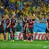 Uma derrota histórica: Brasil leva 7 gols da Alemanha