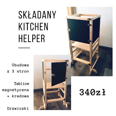 https://www.woodforjoy.pl/2020/06/dany-helper-kitchen.html