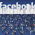 Το Facebook έσπασε το φράγμα των 2 δισεκατομμυρίων χρηστών